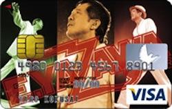 yazawa-card